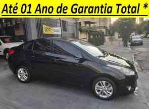 Hyundai Hb20s Premium 1.6 Flex 16v Aut. 4p em Goiânia, GO valor de R$ 44.900,00 no Vrum