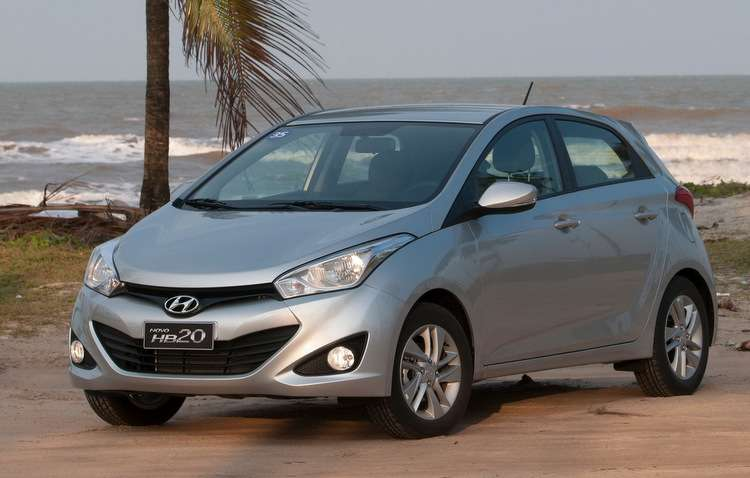 Hyundai / Divulgação