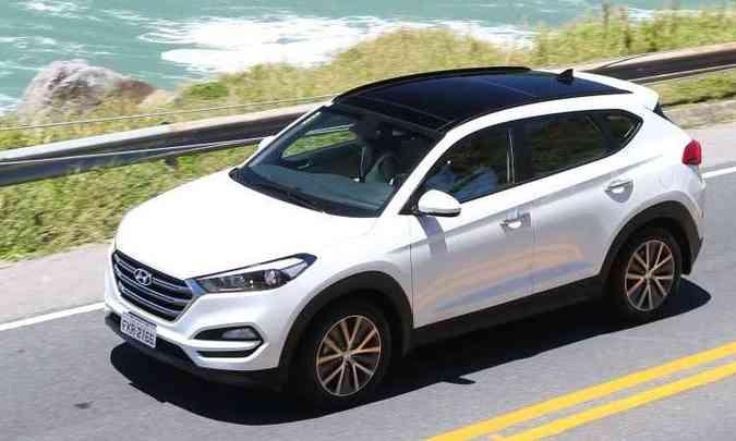 (foto: Hyundai/Divulgação)