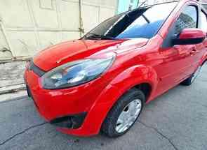 Ford Fiesta 1.6 8v Flex/Class 1.6 8v Flex 5p em Barueri, SP valor de R$ 18.500,00 no Vrum