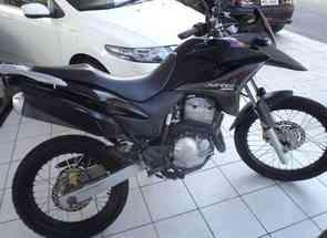 Honda Xre 300/ 300 Abs/ Flex em Cabedelo, PB valor de R$ 9.900,00 no Vrum