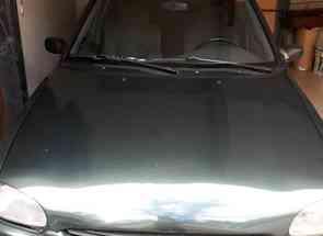 Ford Escort S.w Gl 1.8i 16v em Vespasiano, MG valor de R$ 5.800,00 no Vrum