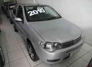Fiat Palio 1.0 Economy Fire Flex 8v 2p em Londrina, PR valor de R$ 15.900,00 no Vrum