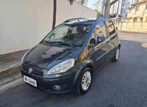 Fiat Idea Essence 1.6 Flex 16v 5p em Belo Horizonte, MG valor de R$ 28.500,00 no Vrum