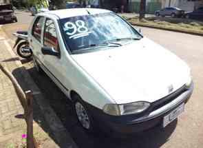Fiat Palio Edx 1.0 Mpi 4p em Londrina, PR valor de R$ 7.900,00 no Vrum
