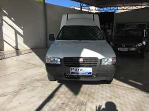 Fiat Fiorino Furg.1.5/1.3/1.3 Fire/1.3 F.flex