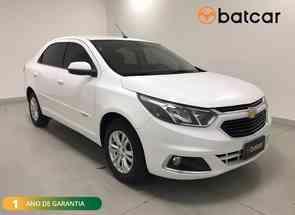 Chevrolet Cobalt Ltz 1.8 8v Econo.flex 4p Aut. em Brasília/Plano Piloto, DF valor de R$ 46.000,00 no Vrum