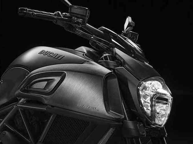 (foto: Ducati/Divulgação)