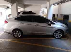 Ford Fiesta 1.6 16v Flex Mec. 5p em Belo Horizonte, MG valor de R$ 32.000,00 no Vrum