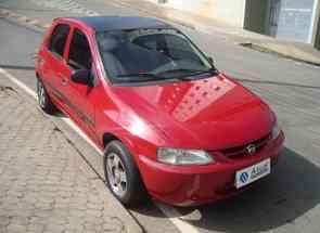 Chevrolet Celta 1.0/ Super 1.0 Mpfi Vhc 8v 5p em Belo Horizonte, MG valor de R$ 15.500,00 no Vrum