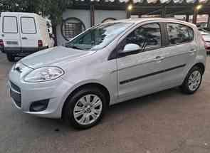 Fiat Palio Essence 1.6 Flex 16v 5p em Belo Horizonte, MG valor de R$ 35.800,00 no Vrum