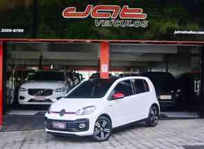 Volkswagen Up! Pepper 1.0 Tsi T.flex 12v 5p em Belo Horizonte, MG valor de R$ 67.900,00 no Vrum