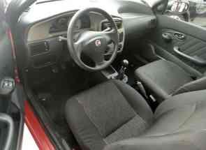 Fiat Palio 1.0 Economy Fire Flex 8v 2p em Londrina, PR valor de R$ 17.200,00 no Vrum