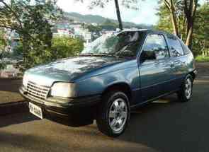 Chevrolet Kadett Gls 1.8 Efi / Sl/e 1.8 em Belo Horizonte, MG valor de R$ 8.500,00 no Vrum