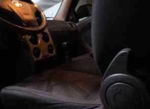 Fiat Palio 1.0 Economy Fire Flex 8v 2p em Lages, SC valor de R$ 23.499,00 no Vrum