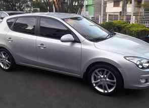 Hyundai I30 2.0 16v 145cv 5p Aut. em Belo Horizonte, MG valor de R$ 30.800,00 no Vrum
