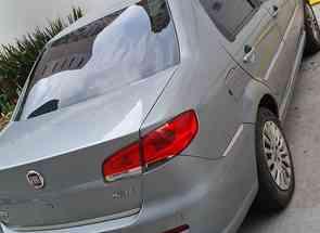 Fiat Siena Hlx 1.8 Mpi Flex 8v 4p em Belo Horizonte, MG valor de R$ 18.400,00 no Vrum