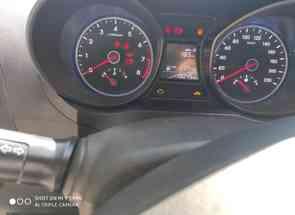 Hyundai Hb20 Comf./C.plus/C.style 1.0 Flex 12v em Nova Lima, MG valor de R$ 39.000,00 no Vrum