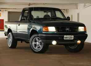 Ford Ranger XL 4.0 Cs em São Paulo, SP valor de R$ 45.000,00 no Vrum