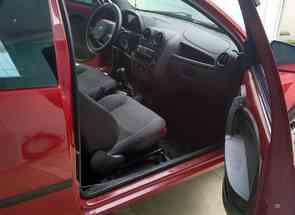 Ford Ka 1.0 8v/1.0 8v St Flex 3p em Pouso Alegre, MG valor de R$ 19.000,00 no Vrum