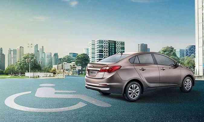 (foto: Hyundai/Reprodução)