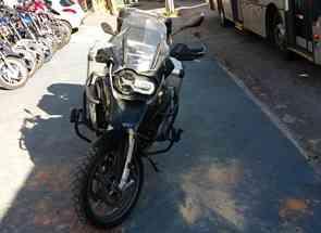 Bmw R 1200 Gs em Belo Horizonte, MG valor de R$ 74.900,00 no Vrum