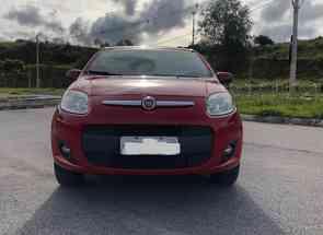 Fiat Palio Attra./Itália 1.4 Evo F.flex 8v 5p em Betim, MG valor de R$ 28.000,00 no Vrum