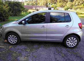 Volkswagen Fox 1.6 MI Total Flex 8v 5p em Mariana, MG valor de R$ 28.000,00 no Vrum