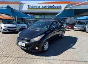 Hyundai Hb20 Comf./C.plus/C.style 1.0 Flex 12v em Brasília/Plano Piloto, DF valor de R$ 34.900,00 no Vrum