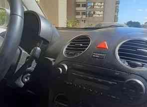 Volkswagen New Beetle 2.0 MI Mec./Aut. em Águas Claras, DF valor de R$ 25.900,00 no Vrum