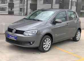 Volkswagen Fox 1.6 MI Total Flex 8v 5p em Belo Horizonte, MG valor de R$ 35.900,00 no Vrum