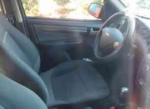 Chevrolet Celta Spirit/ Lt 1.0 Mpfi 8v Flexp. 5p em Bom Despacho, MG valor de R$ 28.000,00 no Vrum