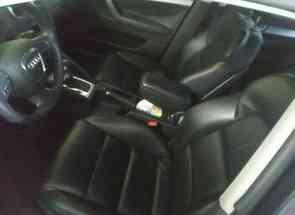 Audi A3 Sportback 2.0 16v Tfsi S-tronic em Belo Horizonte, MG valor de R$ 46.900,00 no Vrum