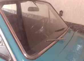 Ford Corcel em Divinópolis, MG valor de R$ 10.000,00 no Vrum
