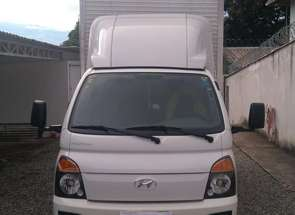 Hyundai Hr 2.5 Tci Diesel (rs/Rd) em Itaúna, MG valor de R$ 92.600,00 no Vrum
