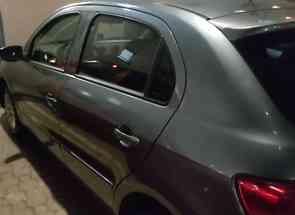Volkswagen Gol (novo) 1.0 MI Total Flex 8v 4p em Betim, MG valor de R$ 18.500,00 no Vrum