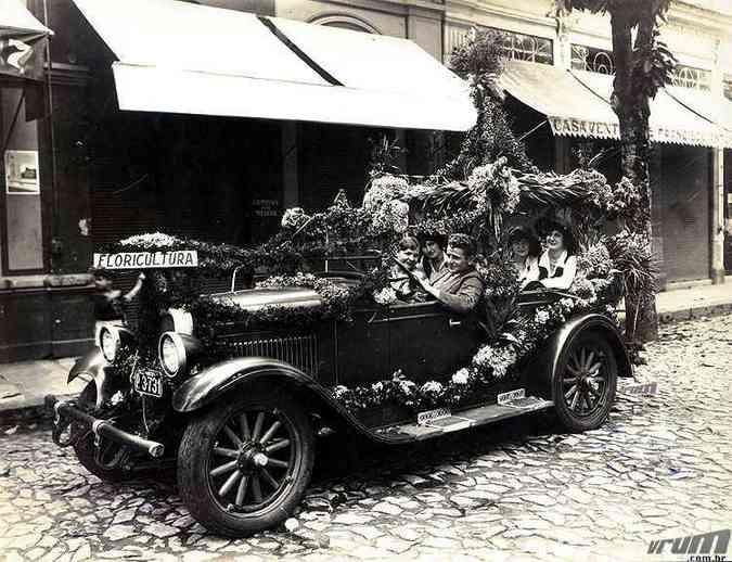 (foto: Museu Abílio Barreto)
