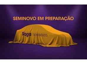 Hyundai Hb20 Comfort Plus 1.0 Tb Flex 12v Mec. em Brasília/Plano Piloto, DF valor de R$ 37.879,00 no Vrum