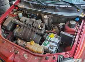 Fiat Palio Elx 1.0 Fire/30 Anos F. Flex 8v 4p em Belo Horizonte, MG valor de R$ 21.900,00 no Vrum