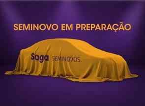 Volkswagen Gol Track 1.0 Total Flex 12v 5p em Brasília/Plano Piloto, DF valor de R$ 39.990,00 no Vrum