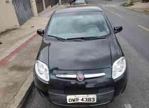 Fiat Palio Attractive 1.0 Evo Fire Flex 8v 5p em Belo Horizonte, MG valor de R$ 28.900,00 no Vrum