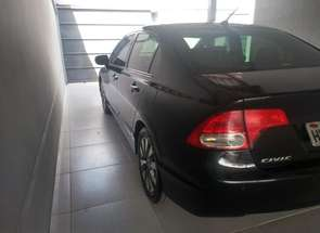 Honda Civic Sed. Lxl/Lxl Se 1.8 Flex 16v Mec. em Igarapé, MG valor de R$ 34.500,00 no Vrum