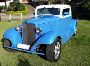 Chevrolet Classic Life/Ls 1.0 Vhc Flexp. 4p em Belo Horizonte, MG valor de R$ 126.800,00 no Vrum
