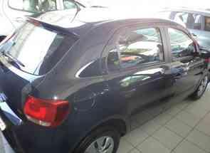 Volkswagen Gol (novo) 1.0 MI Total Flex 8v 4p em Cabedelo, PB valor de R$ 28.900,00 no Vrum
