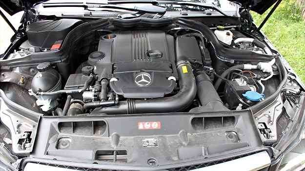 Motor 1.8 Turbo gera 156 cv de potência -