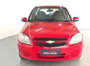 Chevrolet Celta Life 1.0 Mpfi Vhc 8v 3p em Belo Horizonte, MG valor de R$ 22.900,00 no Vrum