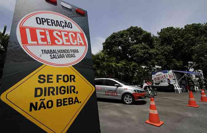 (foto: Miva Filho/SES-PE)