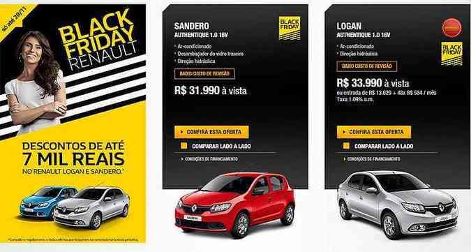 (foto: Renault/Reprodução)