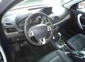 Renault Duster Dynamique 2.0 Hi-flex 16v Aut. em Cabedelo, PB valor de R$ 45.900,00 no Vrum