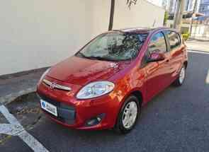 Fiat Palio Attractive 1.0 Evo Fire Flex 8v 5p em Belo Horizonte, MG valor de R$ 31.000,00 no Vrum